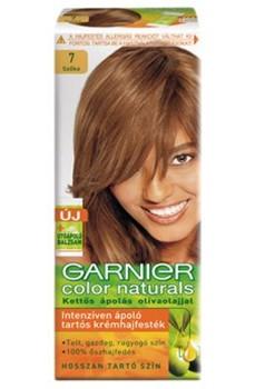 Garnier Color Naturals Blond