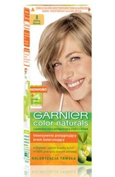 Garnier Color Naturals Blond Deschis