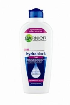 Garnier Skin Naturals Body Hydrablock Lapte de corp 400 ml