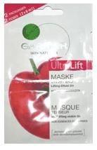 Garnier Skin Naturals Ultra-Lift Masca