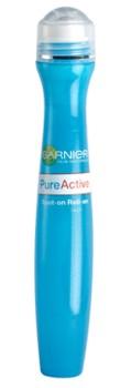 Garnier Pure Active Roll On