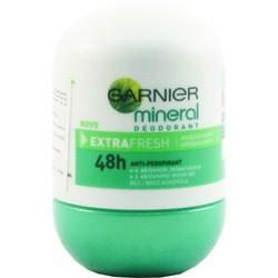 Garnier Deo Mineral ExtraFresh Roll-On