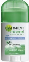 Garnier Deo Mineral ExtraCare Stick