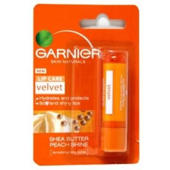 Garnier Balsam de buze Velvet