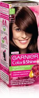 Garnier Color&Shine Maron Arctic