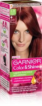 Garnier Color&Shine Rubin
