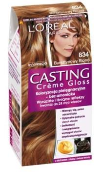 L'Oreal Casting Creme Gloss Blond Ambre