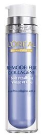 L`Oreal Dermo Expertise Decontract Remodeleur Colagen