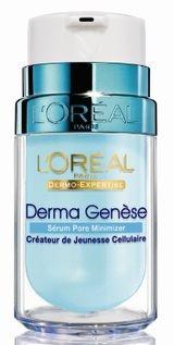 L`Oreal Dermo Expertise Derma Genese Pore Minimiser Serum