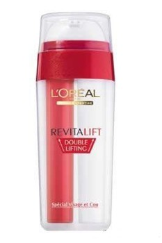 L`Oreal Dermo Expertise Revitalift Double Lifting