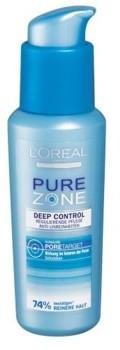 L`Oreal Dermo Expertise Pure Zone Control profund de ingrijire anti-imperfectiuni