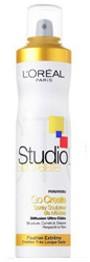 L'Oreal Studio Line Clasic Spray Go Create STOC 0