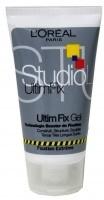 L'Oreal Studio Line Clasic Ultim Fix gel STOC 0