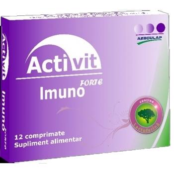 Activit Imuno Forte