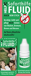 Helpic Classic Fluid