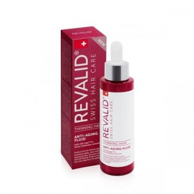 Revalid Antianging Fluid x 100 ml