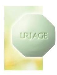Uriage Hyseac sapun dermatologic