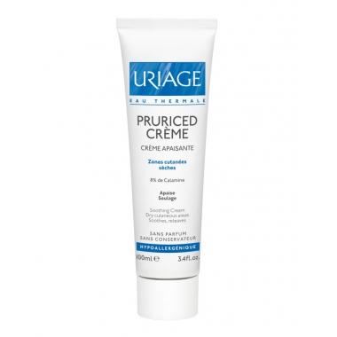 Uriage Pruriced crema