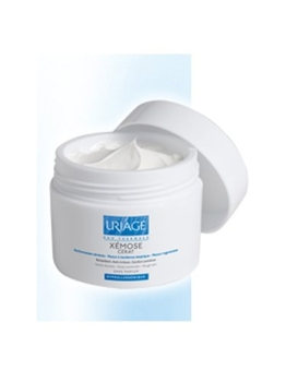 Uriage Xemose cerat P x 150 ml