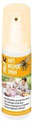 Helpic Spray impotriva albinelor si viespilor