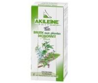 Asepta Akileine Phyto deodorant crema