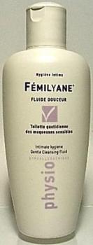 Bailleuil Femilyane Phisyo PH 5.5 STOC 0