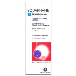 Bailleuil Squaphane P Sampon