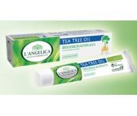 L'Angelica Tea Tree Oil