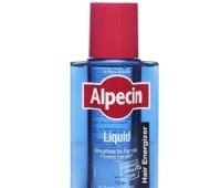 Alpecin lichid