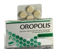 Oropolis menta si eucalipt