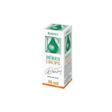 Beres Drops 30 ml