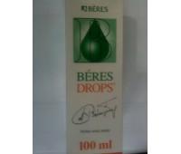 Beres Drops 100 ml