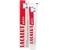 Lacalut Aktiv pasta de dinti