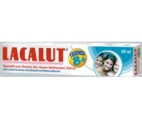 Lacalut Kinder Teens (>8 ani) pasta de dinti