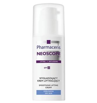 Pharmaceris Neoscope 40+ Crema Antirid (SPF 20)