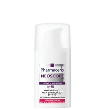 Pharmaceris Neoscope 40+ Crema Lifting Contur Ochi (SPF 20)