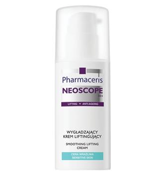 Pharmaceris Neoscope 40+ Crema Lifting