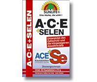 Sunlife ACE + Seleniu