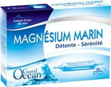 Magneziu Marin STOC 0