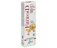 Neofitorid Biounguent