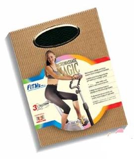 Solidea Colant Fitness
