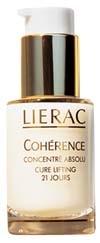 Lierac Coherence Serum - Ser lifting Intensiv