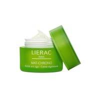 Lierac Mat-Chrono crema regeneranta