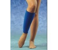 Orteza de gamba Orthoservice
