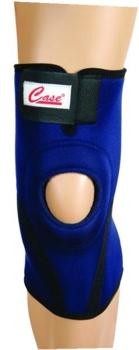 Orteza de genunchi mobila (cod 5104)