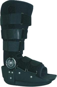 Orteza de picior Prim cod WALR