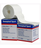 Tensoplast Sport 2.5mX6cm