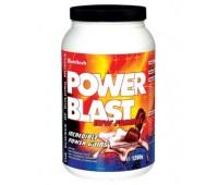 Power Blast 420g
