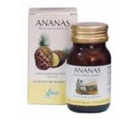 Ananas 50 capsule
