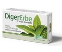 DigerErbe